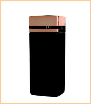 MD-446