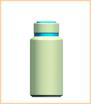 MD-071(4)