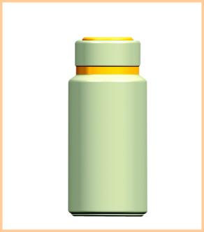 MD-504